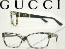 【送料無料】メガネフレーム GUCCI マーブルブラック グッチ 眼鏡 めがね GUC-GG-3559-MKJ ブランド/メンズ&レディース/男性用&女性用/度付き・伊達・老眼鏡・カラー・パソコン用PCメガネレンズ交換対応/レンズ交換は6,800円〜