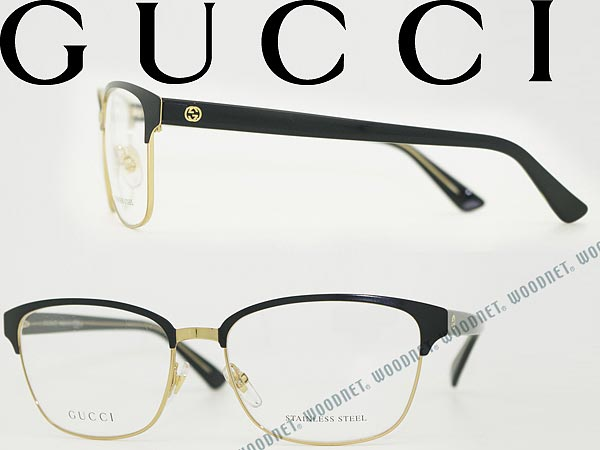 woodnet Rakuten Global Market: GUCCI Gucci eyeglasses ...