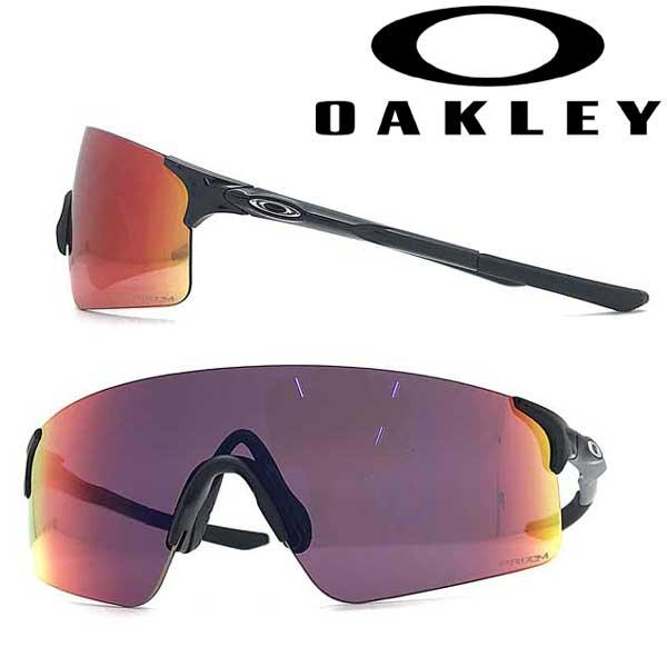 眼鏡・サングラス, サングラス OAKLEY EVZERO BLADES 0OO-9454-02