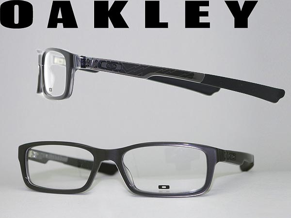 Oakley Bucket Frame | CINEMAS 93