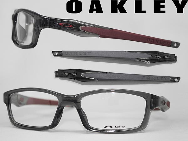 mens oakley frames  oakley glasses with interchangeable lenses