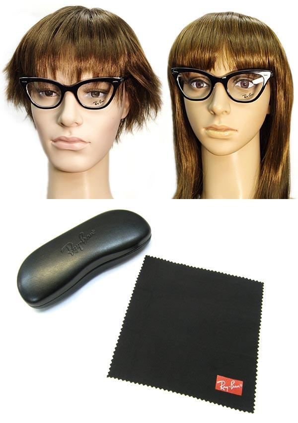 9b93d6f22f Designer Glasses Ray Ban Rx 5226