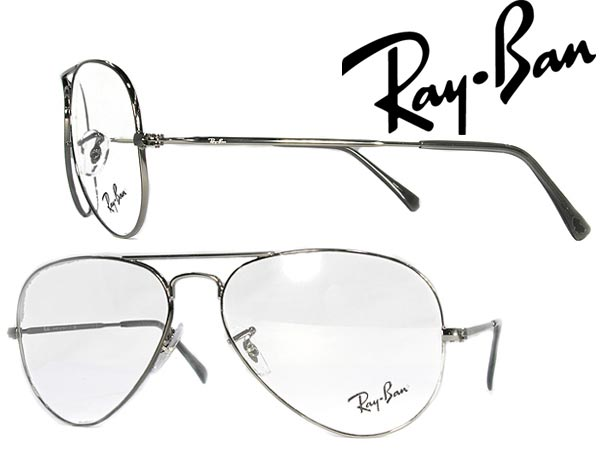 replacement frames for ray ban sunglasses  the model instruction color. ■ brand name. ray ban