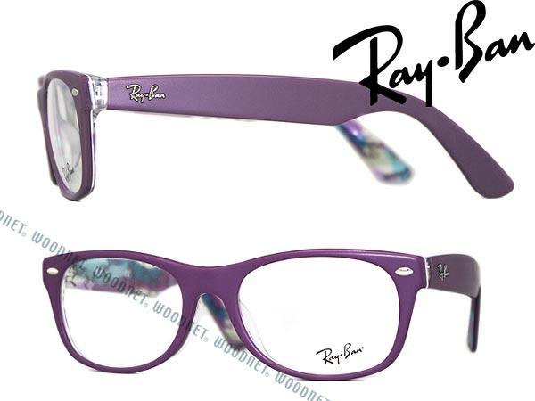... optics tortoise; cheap small ray ban aviator sunglasses ...