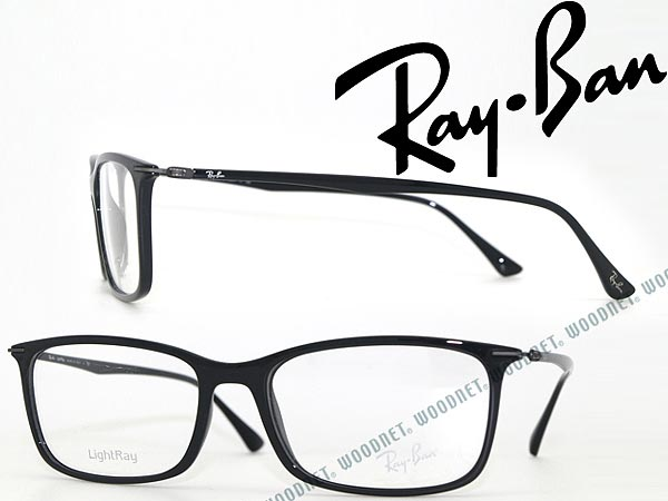 prescription ray ban rox lenses for less heritage malta Ray-Ban Sunglasses for Teen Boys prescription ray ban rox lenses for less