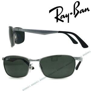 レイバン(Ray-Ban) メンズ|サングラス 通販・価格比較 - 価格.com