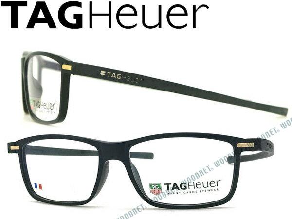 眼鏡・サングラス, 眼鏡 TAG Heuer 29,90016,900 TH-3951-011 PC