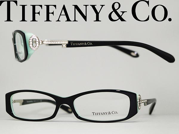01363e0245e9 tiffany glasses frame black tiffany co the pc glasses lens exchange  correspondence lens exchange for date