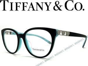 Tiffany & Co. ティファニー ...