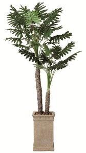 【人工観葉植物】【セロームW】【2.0m】【光触媒加工】【送料無料】【フェイクグリーン】【セロームW2.0】【代引き不可】