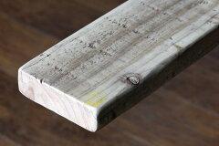 OLD ASHIBA(足場板古材)フリー板厚35mm×幅115mm×長さ1210~1300mm 無塗装