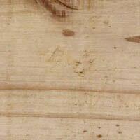 【BRIWAXTOLUENEFREE】ブライワックスClear(クリア)=透明色SIZE:370ml(約0.5kg)
