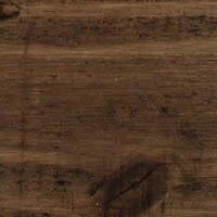 【BRIWAXTOLUENEFREE】ブライワックスJacobean(ジャコビーン)=こげ茶色SIZE:370ml(約0.5kg)