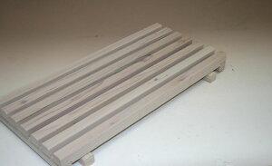 花台棚板B(細桟)タイプ600-7P