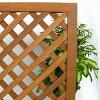 https://thumbnail.image.rakuten.co.jp/@0_mall/woodpro/cabinet/8/8n-green.jpg?_ex=100x100