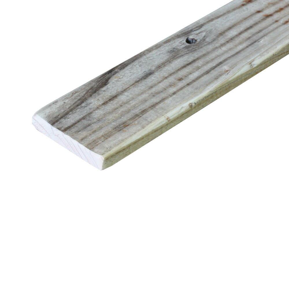 OLD ASHIBA(足場板古材)フリー板(厚みハーフ材)厚15mm×幅90mm×長さ810〜900mm 無塗装〈受注生産〉 【小型商品】