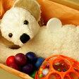 出産祝いボックスセットくま【送料無料】【おもちゃ歳から】【子どもお誕生日知育玩具プレゼントキッズ子供ゲーム木のおもちゃギフト出産祝い赤ちゃん男の子女の子】
