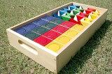ウッドワーロックオリジナル木箱・おもちゃ箱 Mサイズ
