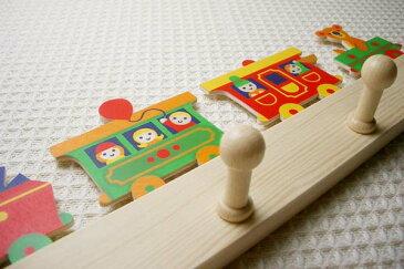 ヘラー社のコートラック5両の汽車【おもちゃ歳から】【子どもお誕生日知育玩具プレゼントキッズ子供ゲーム木のおもちゃギフト出産祝い赤ちゃん男の子女の子】