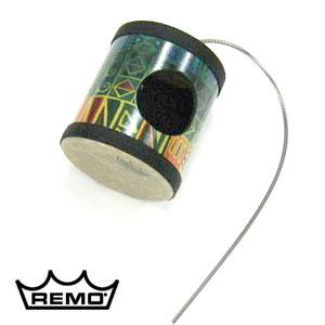 REMO スプリングドラム