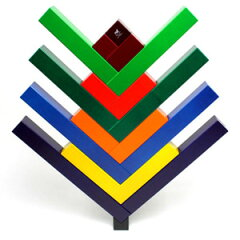 1970年発表のネフ社の定番アングーラL型のパーツ構成が美しいネフ社(naef)アングーラ【送料無料】