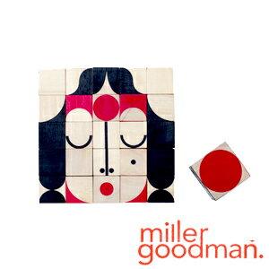 ミラーグッドマン(miller goodman)フェイスメーカーミニ(FaceMaker-mini)