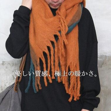 https://image.rakuten.co.jp/woodwhichflows/cabinet/img26/wh-00032.jpg