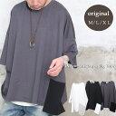 ポロ ラルフローレン コットンのハーフジップ ケーブルセーター POLO Ralph Lauren Men's Cotton Cable Half-Zip Sweater 売れ筋