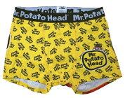 Mr.�ݥƥȥإåɥץ��ȥܥ������ѥ��M/L2��������Mr.PotatoHead/�ߥ������ݥƥȥإåɡ������ץ���/�»�/���
