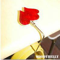 37233本完売【耐荷重試験済み】WoodyBellyのバッグハンガー★楽天ランキング入賞【1位】怒涛の4...