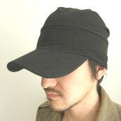 ワークキャップ|つば長7cm・綿100%コットン素材|メンズ・レディース・大きいサイズに対応のフリーサイズ・男女兼用|春夏秋冬オールシーズン可能|オシャレ帽子|キャップ|半額以下51.5%OFF|化粧不要すっぴんOK|紫外線カット|UVカット帽子|紫外線対策