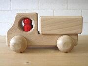 ミニバン トラック おもちゃ