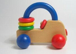 プレイミーPlayMeToysロイヤルカー・カラー
