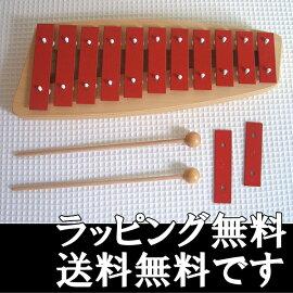 ゾノア社SONORメタルフォンNG10