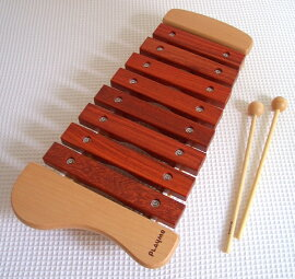 プレイミーPlayMeToys木琴8音【smtb-k】【w2】
