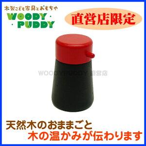WOODYPUDDY ままごと しょうゆ キッチン おもちゃ ウッディプッディ プレゼント