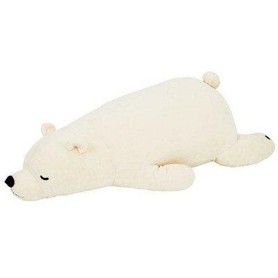 抱きまくら かわいい ぬいぐるみ クマ【 枕 まくら ピロー 安眠枕 寝具 】 送料無料 送料込 学割 プレミアム