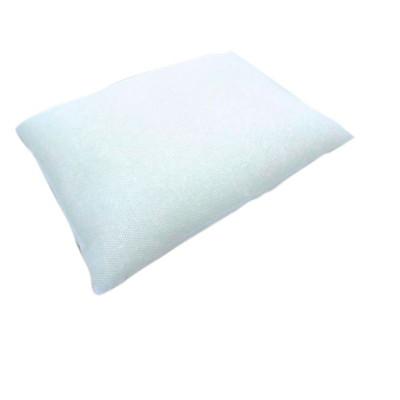 ソフトパイプ 43×63cm 【 枕 まくら ピロー 安眠枕 寝具 】 送料無料 送料込 学割 プレミアム