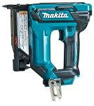 【マキタ】18V充電式ピンタッカPT353DZK本体+ケースのみ<バッテリ・充電器別売>【makita】
