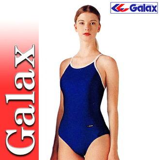 ★ フチ取り Rakuten ranking Prize ★ T buck, white women's swimming for school swimsuit S-LL (ladies fashion / sport / junior / sales / swimsuit / girls / ladies / store)