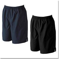 FOOT MARK製。使い易いデザインで、スクール水着のみならず、ジムやアウトドアでも多数のユーザ...