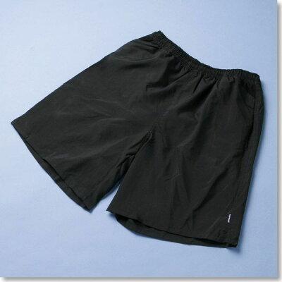 スクール水着男子サーフパンツ150SMLLL黒紺フットマークスイムウェアスイミングウェア男の子ブラックネイビーはっ水101527ライトサーフパンツ/小学生中学生高校生/大きいサイズ小さいサイズ