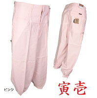 寅壱 2106-406 ニッカズボン セール特価品