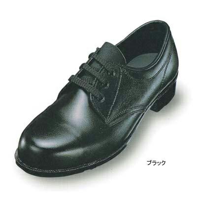 エンゼル S112P 普通作業用安全靴