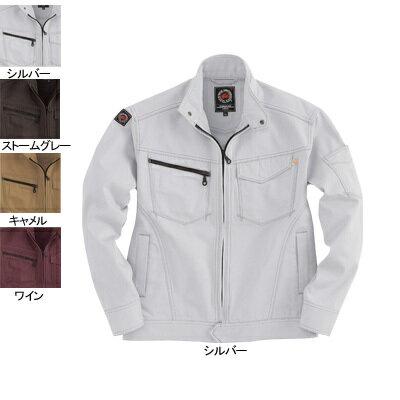 バートル 5201 ジャケット