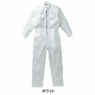 作業服 山田辰AUTO-BI 1761 ツヅキ服 3L