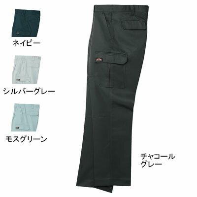 SOWA 1608 カーゴパンツ
