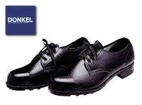 安全靴 ドンケル DONKEL 901 安全靴 レディース 耐水 耐油