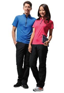 作業服/作業着 作業ズボン メンズカーゴパンツ タフ超軽量の無重力パンツシリーズ メンズパンツtw-84614-b/介護/4WAYストレッチ素材