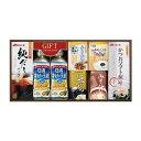 日清&和風食品ギフト YN-40R 1